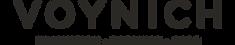 logo_per_sito_voynich.png