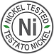 Nickel Tested-RGB Logo.png