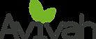 logo avivah_BIANCO.png