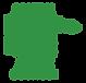 AIAB_logo RGB_web.png