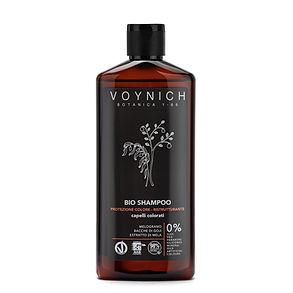 vet_shampoo_colore.jpg