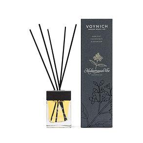 profumatori voynich empowering_Fronte.jp