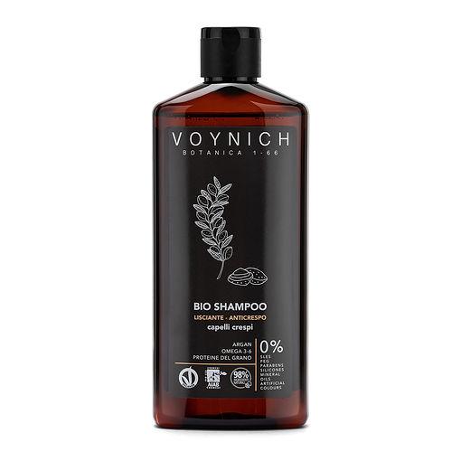 prod_shampoo_lisciante.jpg