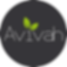 logo avivah