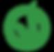 VeganOk_logo RGB_web.png