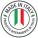 Made in Italy-RGB Logo.png