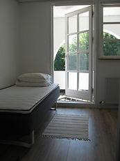 Strandgaarden-August-2012-055.jpg