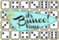 bunco1.png