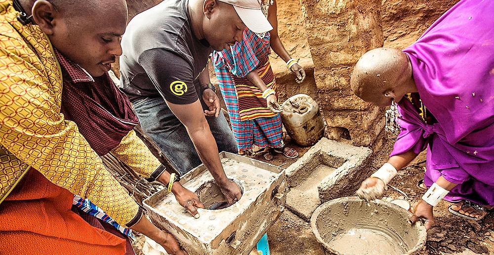 ttmo34_ga_tanzania-monduli-maasai-clean_0m4a1303