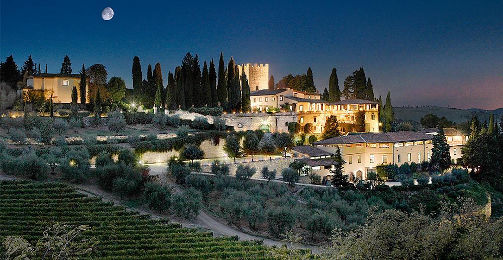 1080_ttmo_glo_verrazzano_castello_di_notte