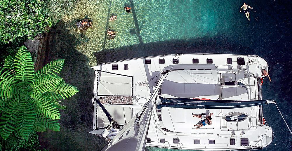 ttmo34_nz_as50-lake-rotoiti-rotorua-pure-cruise