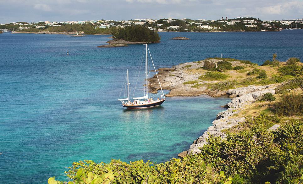 private-vessel-sailboat