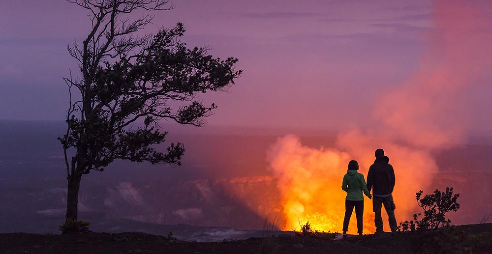 15585_haw_halemaumau-crater_island-of-hawaii