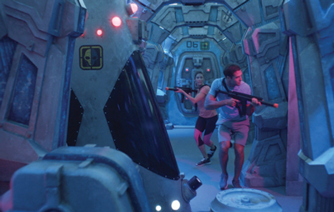 08-14_ncl_bliss_lasertag