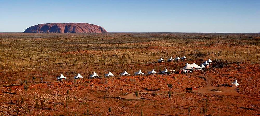 Longitude-131-Northern-Territory-Australia-6