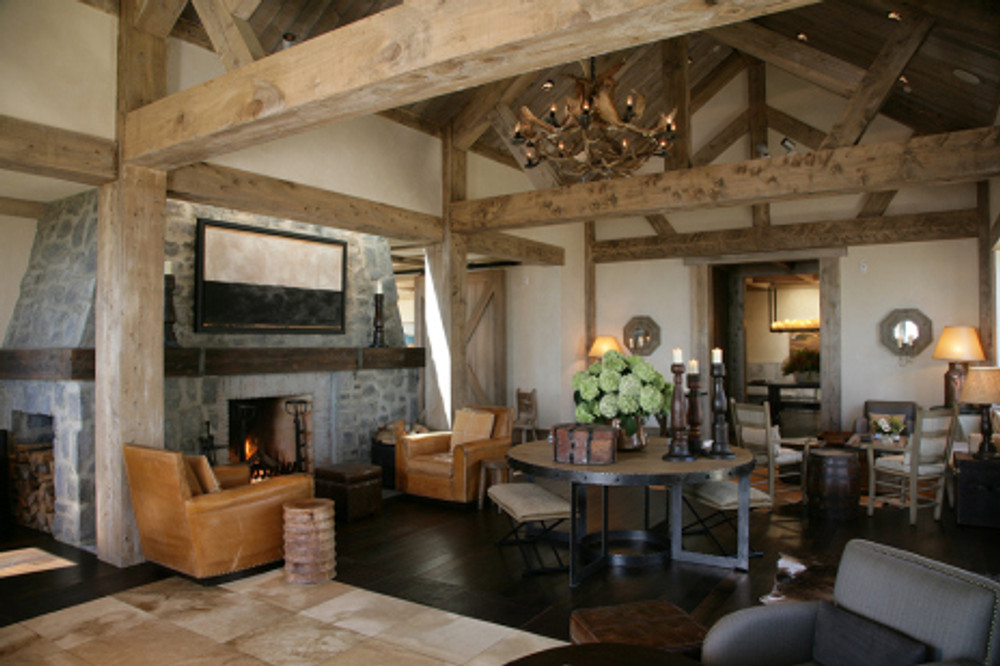 luxury-hotels-new-zealand-hawkes-bay-the-farm-at-cape-kidnappers-main-lounge_lg