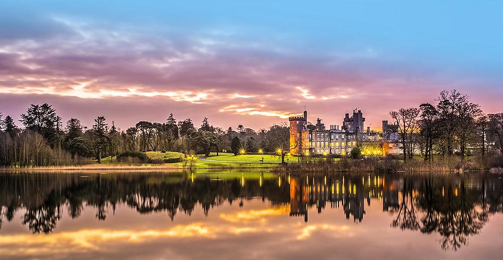 16755_ire_dromoland-castle