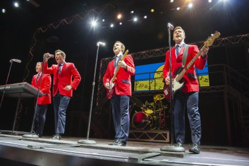 ncl_Bliss_Show_Jersey Boys_1043