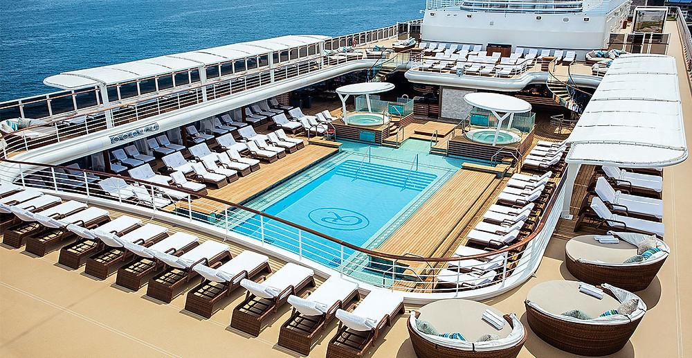 1080-ttmo-reg-exp-pool-deck_023-1