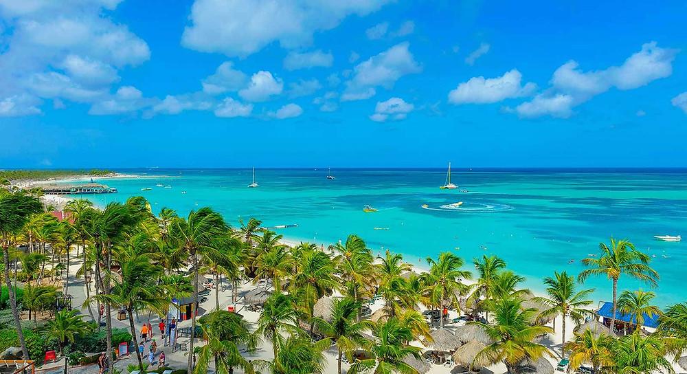 372-beach-10-hotel-occidental-grand-aruba-resort_tcm21-43929