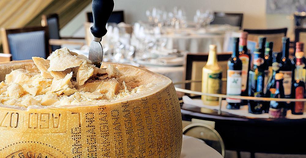 ttmo_0716_oce_parmesan_cheese_wheel