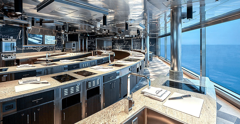 1080-ttmo-reg-exp-culinary-arts-kitchen-1