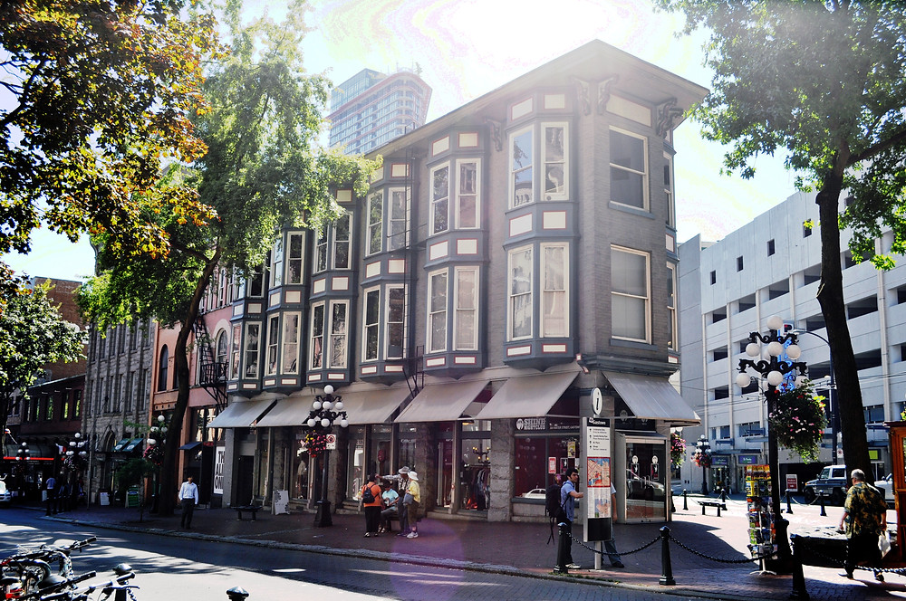 vancouver_-_gastown_01