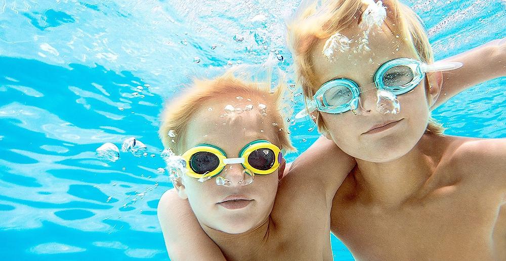 TTMo33_APP_NOAPV_KidsUnderwater1_1
