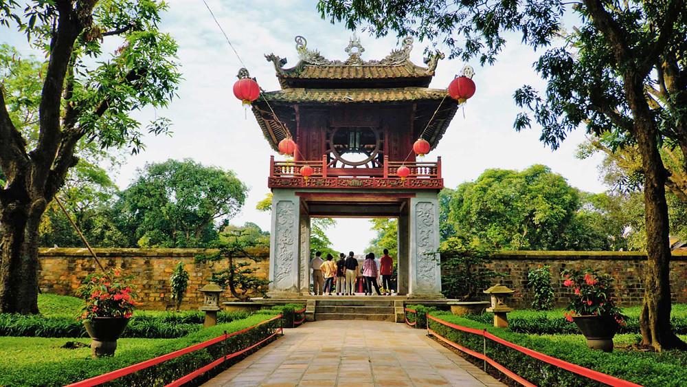 vietnam-38131427-1483440330-imagegallerylightboxlarge