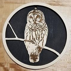 Owl Trivet.jpg