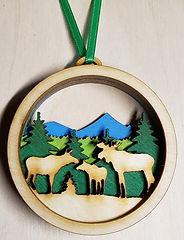 ornament moose.jpg