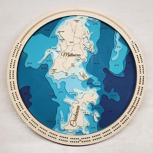 Matinicus Island