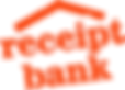 receiptbanklogo_orange_-21.png