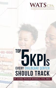 Top 5 KPIs Cover.jpg
