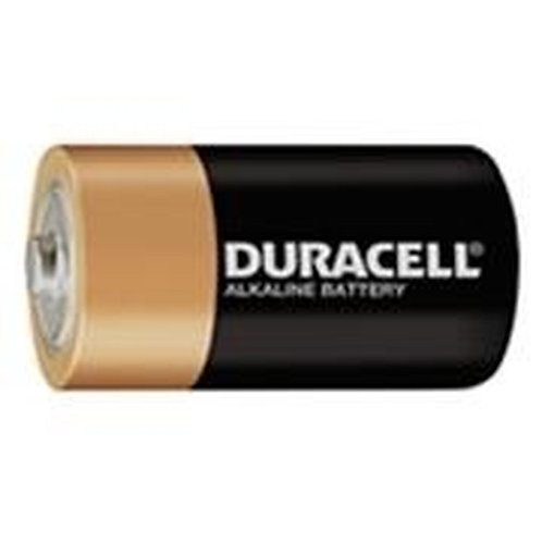 C Batteries single