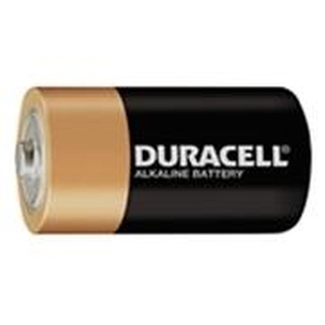 ALKALINE_C_BATTERY__36958.1382708171.jpg