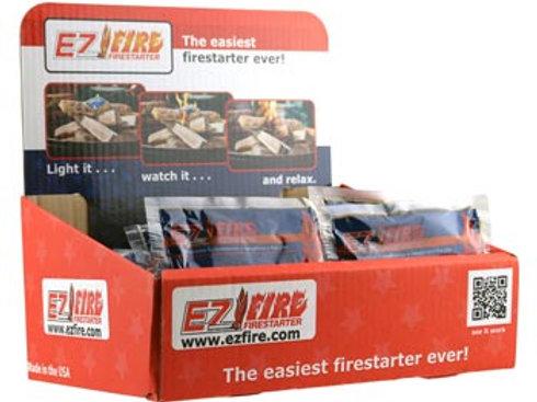 EZ Firestarter