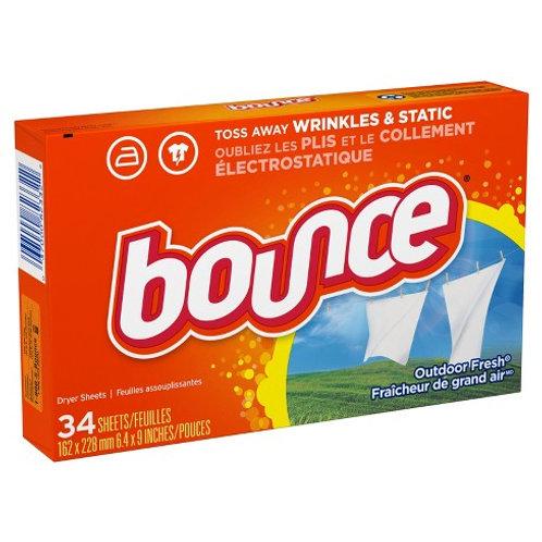 Bounce 34 ct