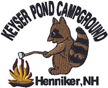 keyser pond campground_PXF.JPG