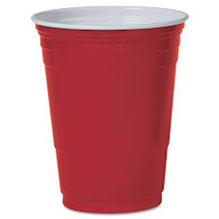 Solo Cups 12 ct