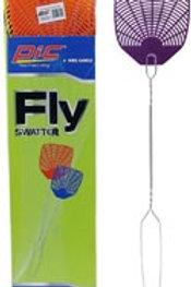 Plastic Fly Swatter