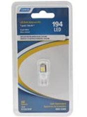 Bulb LED 194
