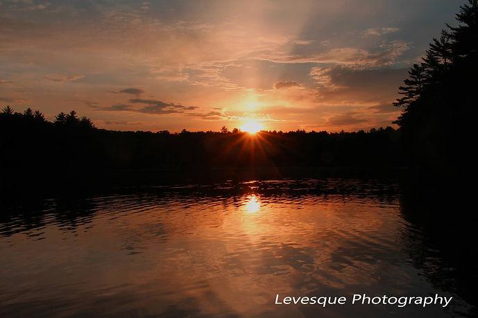 SunsetPic.jpg