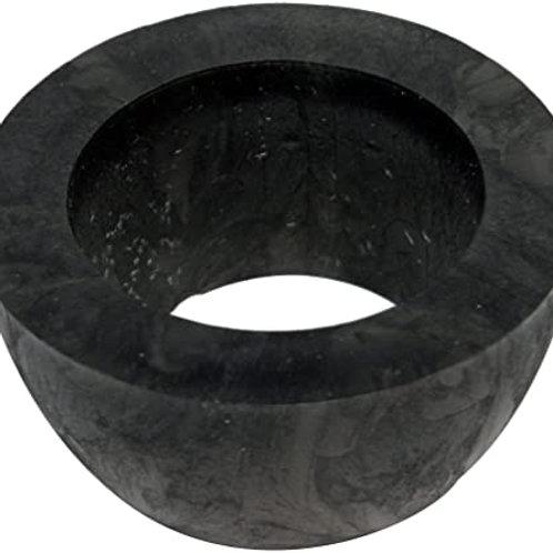 Soft Sewer Sponge Ring