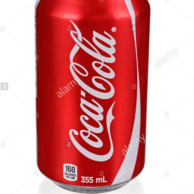 coca-cola-can-coke-can-D5G3W8.jpg