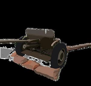 gun%202_edited.png