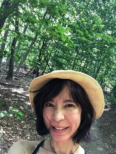 yuyka_selfie.jpg