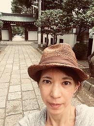 bio_photo_yuka.jpg