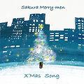 クリスマスソングjk.jpg