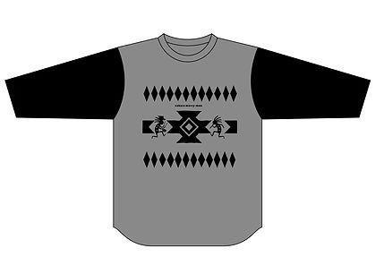 2019Tshirts_black.jpg